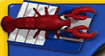 Lobstersoft Coupon Codes