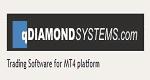 QDiamondSystems Coupon Codes