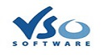 VSO Software Coupon Codes