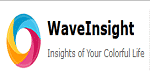 Wave Insight Coupon Codes