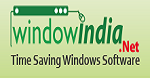 Window India Coupon Codes