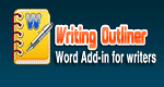 Writing Outliner Coupon Codes
