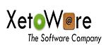 XetoWare Coupon Codes