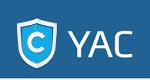 YAC.MX Coupon Codes