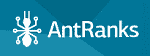 AntRanks Coupon Codes