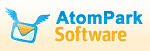 AtomPark Software Coupon Codes