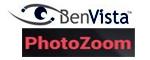 PhotoZoom Coupon Codes