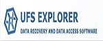UFS Explorer Coupon Codes
