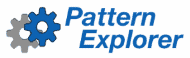 PatternExplorer Coupon Codes