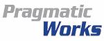 Pragmatic Works Coupon Codes