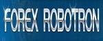 Forex Robotron Coupon Codes