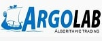 ArgoLab Coupon Codes
