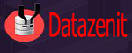 Datazenit Coupon Codes
