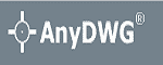 AnyDWG Coupon Codes