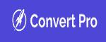 ConvertPlug Coupon Codes
