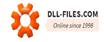 DLL-files Coupon Codes