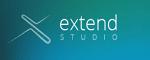 Extend Studio Coupon Codes