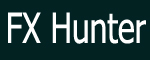 Fx Hunter Coupon Codes