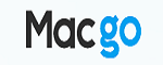 Macgo Blu-ray Player Coupon Codes