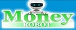 Money Robot Coupon Codes