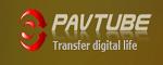 Pavtube Coupon Codes