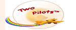Two Pilots Coupon Codes