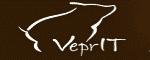 VeprIT Coupon Codes