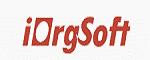iOrgSoft Coupon Codes