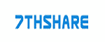 7thShare Coupon Codes