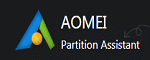 AOMEI Partition Assistant Coupon Codes