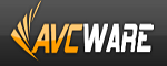 AVCWare Coupon Codes
