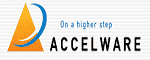 AccelWare Coupon Codes