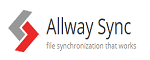 Allway Sync Coupon Codes