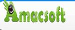 Amacsoft Coupon Codes