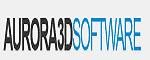 Aurora 3D Coupon Codes