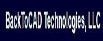 BacktoCAD Coupon Codes