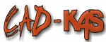 Cad Kas Coupon Codes