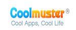 Coolmuster Coupon Codes