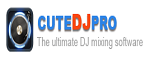 CuteDJ Coupon Codes