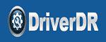 DriverDR Coupon Codes