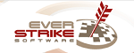 Everstrike Software Coupon Codes