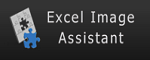 Excel Image Assistant Coupon Codes