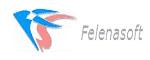 FelenaSoft Coupon Codes