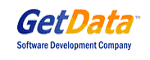 GetData Coupon Codes