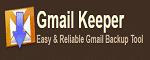 Gmail Keeper Coupon Codes