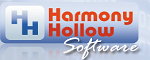 Harmony Hollow Software Coupon Codes