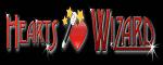 HeartsWizard Coupon Codes