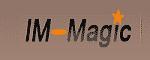 IM-Magic Coupon Codes