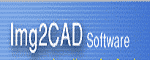 Img2CAD Coupon Codes