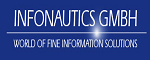 Infonautics GmbH Coupon Codes